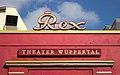 Rex Theatre (146261871).jpeg