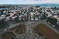 Reykjavik hallgrimskirkja (Unsplash).jpg