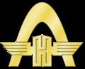 Rheinstahl-Hanomag Logo.png