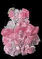 Rhodocrosite, quartz, pyrite.jpg