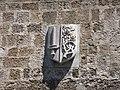 Rhodos Castle-Sotos-38.jpg