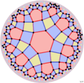 Rhombitetrahexagonal tiling3.png