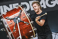 RiP2013 ImagineDragons Dan Reynolds 0031.jpg