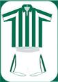 Riachuelo Football Club - Rio de Janeiro-uniforme.PNG