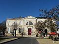 Ribérac palais justice (2).JPG
