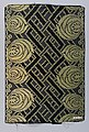Ribbon Samples (France), 1919 (CH 18354115-4).jpg
