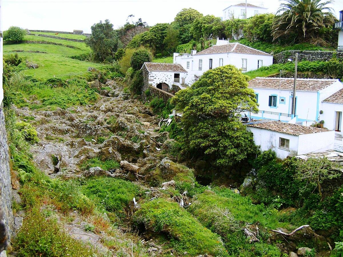 Portugal margem sul - 2 part 3