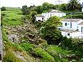 Ribeira s roque 1.jpg