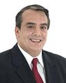Ricardo Toledo Carranza.png