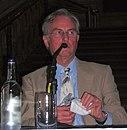portalebiologia wikipedia