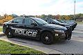 Richfield Police Ford Taurus (15378186441).jpg