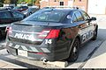 Richfield Police Ford Taurus (15381357605).jpg