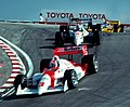 Rick Mears, Mario Andretti and Bobby Rahal 1991 Laguna Seca Cropped.jpg