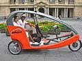 Rickshaw pict.JPG