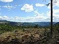 Ridge Bridle Path Vista Ispagnac Col de Montmirat 6337.JPG