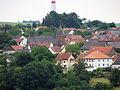 Riedelberg Ansicht 05.JPG