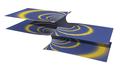 Riemann Minimal Surface.png