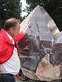 Riesenkristall.jpg