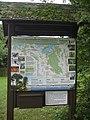 Rietschen, Turnerweg, Info-Tafel Naturschutz am Erlichthof 01.jpg