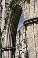 Rievaulx Abbey (476948167).jpg