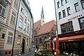 Riga (23075255584).jpg