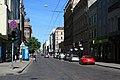 Riga Terbatas iela 06.2010.jpg