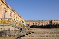 Right wing of Grand Trianon 003.jpg