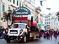 Rijecki karneval 140210 36.jpg