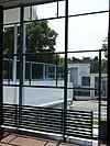 rijksmonument 46771 sanatorium zonnestraal hilversum 17