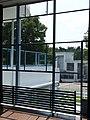 Rijksmonument 46771 Sanatorium Zonnestraal Hilversum 17.JPG