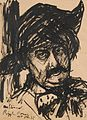 Rippl Self-portrait 1915.jpg