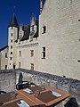 Ristorante Jean 2 Castello di Montsoreau.jpg