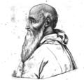 Ritratto del Cardinale Pietro Bembo.png