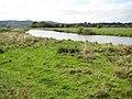 River Arun near Amberley - geograph.org.uk - 1508465.jpg