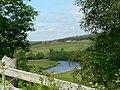 River Naver - geograph.org.uk - 490465.jpg