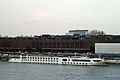 River Princess (ship, 2001) 007.JPG