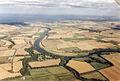 River Tweed - geograph.org.uk - 613782.jpg
