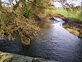 River Whitewater - geograph.org.uk - 668642.jpg