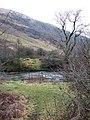 River Wye in Monsal Dale - geograph.org.uk - 649803.jpg