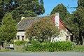 Riverlands cob cottage from across SH1.jpg