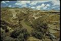 Rivers and canyon scenes at Dinosaur National Monument, Colorado and Utah (6edbe529-2243-4a8e-b3c4-f3f973c7c8a0).jpg