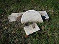 Riverside in Time Cemetery Memphis TN 012.jpg