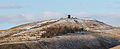 Rivington Pike Winter.jpg