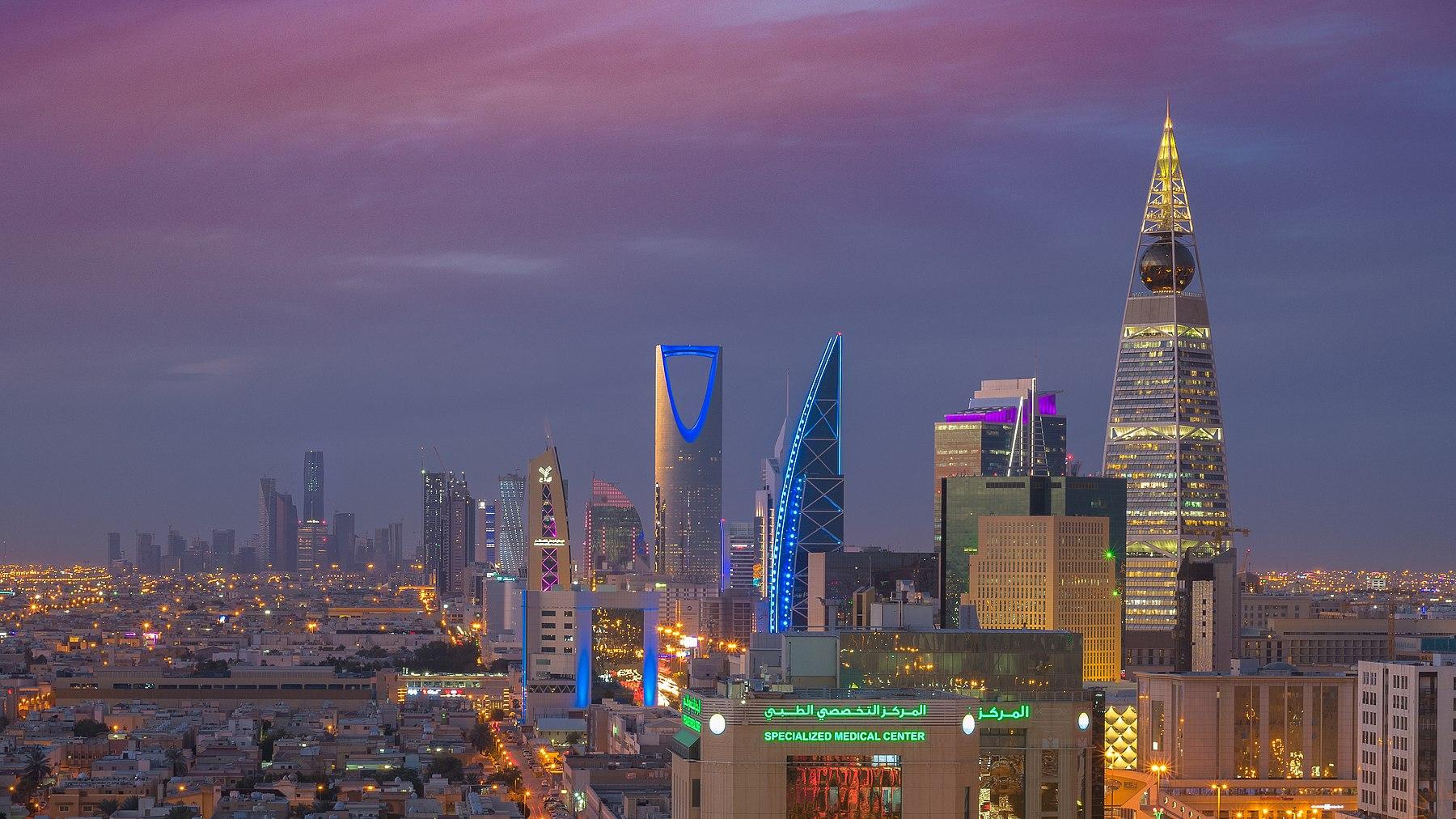 Sex Date Riyadh
