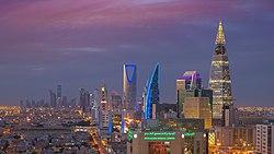 Riyadh Skyline.jpg