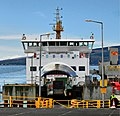 RoRo Ferry Wemyss Bay - panoramio.jpg