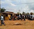Roadside market Abomey.jpg