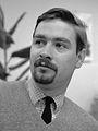 Rob van Gennep (1966).jpg