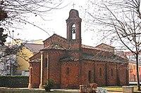 Robbio SanPietro abside.jpg