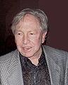 Robert Rauschenberg 1999.jpg